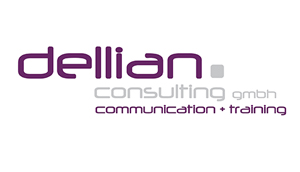 Dellian Consulting