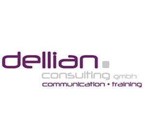 Dellian Consulting